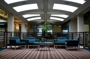 Commercial Carpet Cleaning Boston, MA